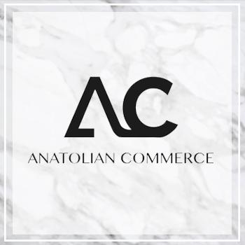 anatolian commerce2