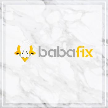 babfix