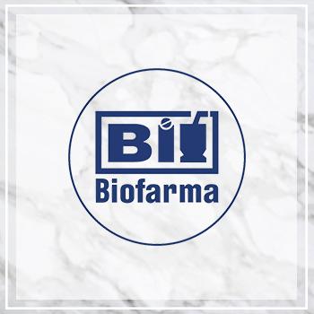 biofarma2