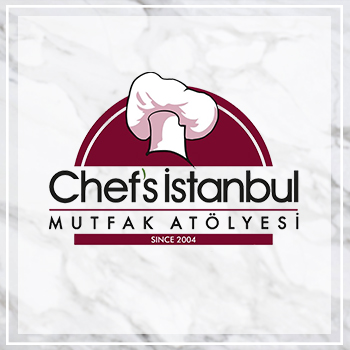 chefs istanbul