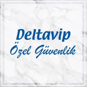 deltavip