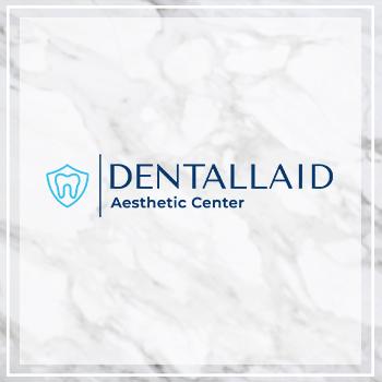 dentallaid