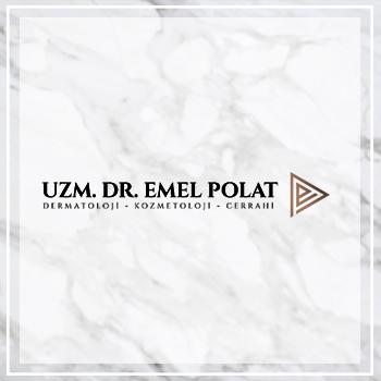 emel polat