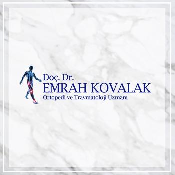 emrah kovalak