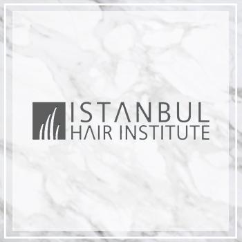 istanbul hair institute