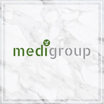 medi group