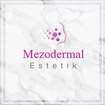 mezodermal