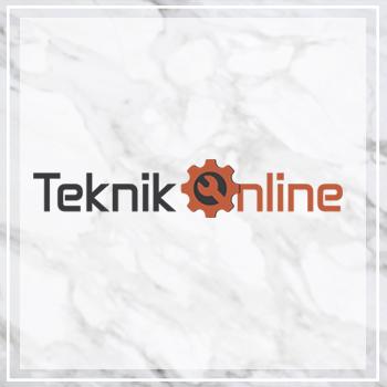 teknik online