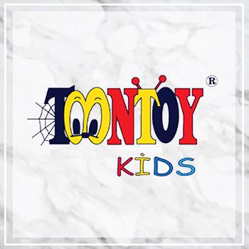 toontoy kids