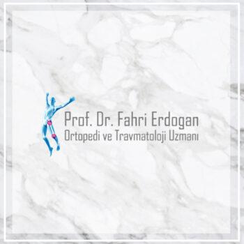 fahri erdoğann