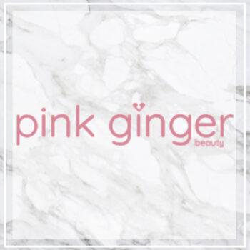 pink gingerr